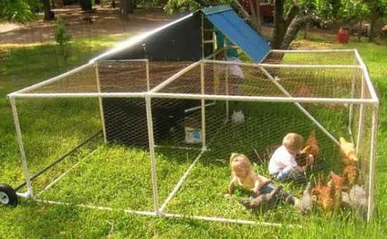9-chicken-coop-designs-and-ideas