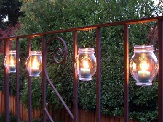 9-diy-garden-lighting-projects-to-illuminate-your-homestead