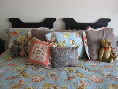 9-genius-ways-to-repurpose-old-cribs