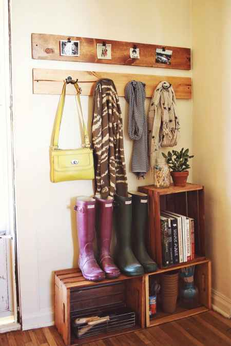 9-mudroom-designs-and-ideas