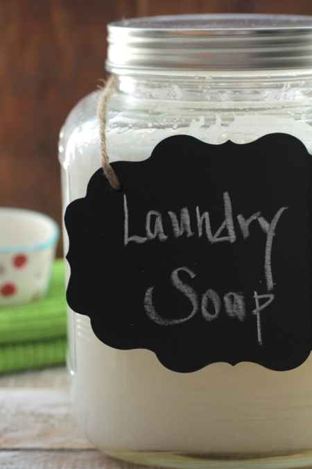 9-ways-to-use-castile-soap-for-home-cleaning
