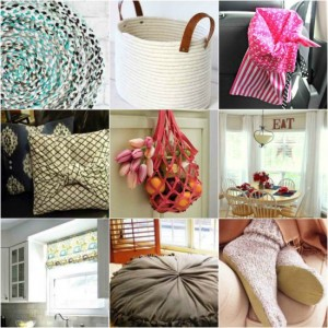 brilliant-no-sew-projects-for-the-homestead