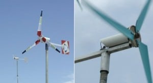 DIY Chispito Wind Generator (Step-by-Step Instructions)