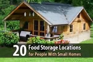food-storage-locations