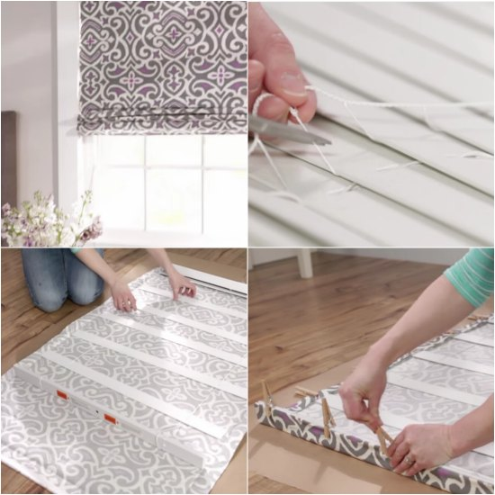 how-to-turn-mini-blinds-into-roman-shades