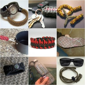 paracord-projects